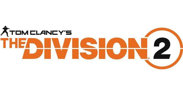 Angezockt: The Division 2 – auf nach Washington!