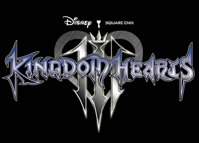 Kingdom Hearts III: Bunte Disney-Action