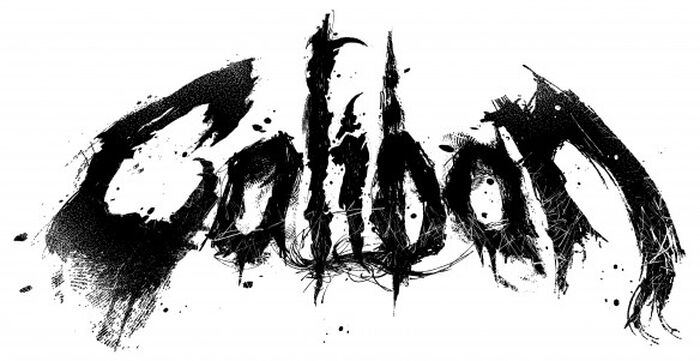 Caliban-Tales from the Road,Festival Season Part III