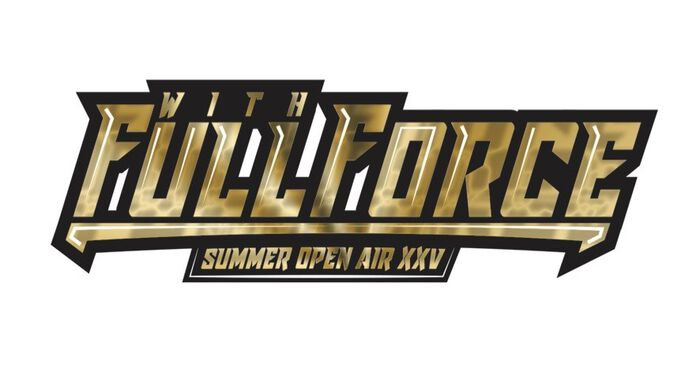 EMP präsentiert: Das With Full Force Festival 2018