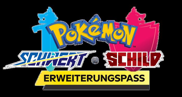 Pokémon Schwert und Schild – Season Pass angekündigt