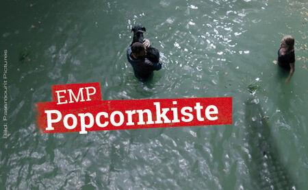 Kinostarts: CRAWL, I AM MOTHER und ENDZEIT in der EMP Popcornkiste vom 22. August 2019