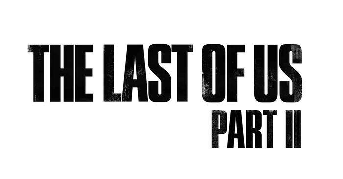 The Last of Us-Serie: Dreh gestartet