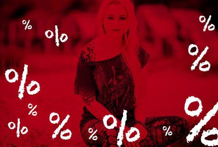 428d4ef38b8e EMP Merchandise • Fanartikel Shop für Rock & Entertainment