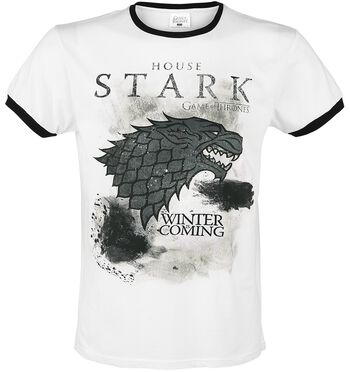 Stark Storm