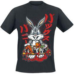 Bugs Bunny Kult