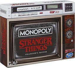 Monopoly - Sammler Edition