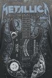 Ouija Guitar