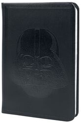 Darth Vader - A6 Pocket Premium Notizbuch