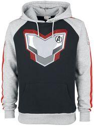 Endgame - Uniform