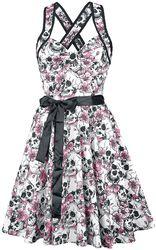Vilma Dress Ladies