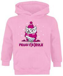 Frost(b)eule