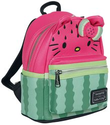 Loungefly - Wassermelone