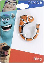 Findet Nemo Nemo
