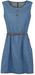 Scarlett A Dress