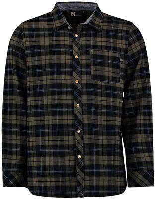 Shirt Bill