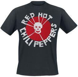 Flea Skull