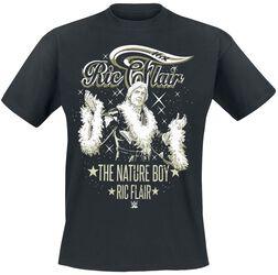 Ric Flair - The Nature Boy