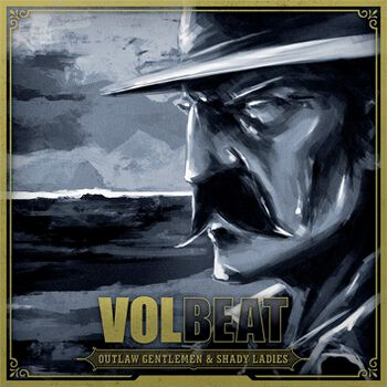 Outlaw gentlemen & shady ladies