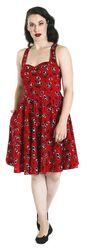 Alison Mid Dress