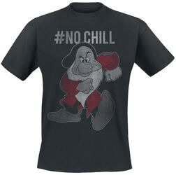 Grumpy - #No Chill
