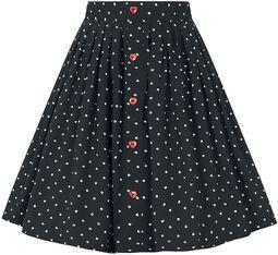 Allie Skirt