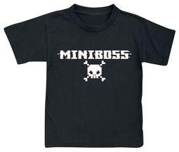 Miniboss