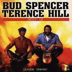 Bud Spencer & Terence Hill: Best Of