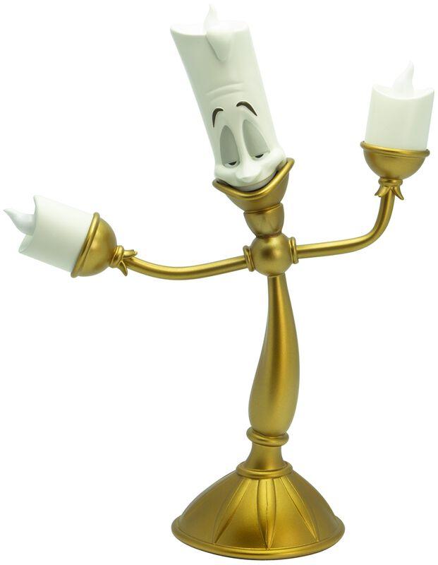 Lumière Lampe