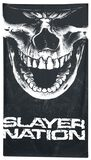 Slayer Nation Tube Scarf