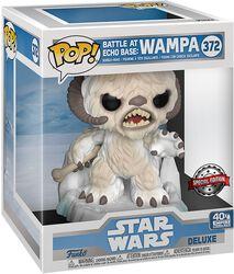 Battle At Echo Base: Wampa (Oversize Figur) Vinyl Figur 372