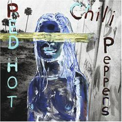 By the way