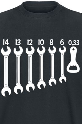 Schlüssel Öffner