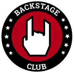 EMP Backstage Club