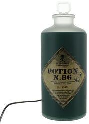 Potion Nr. 86