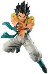 Super - Super Kamehame-Ha Figur Gogeta Ver. 3