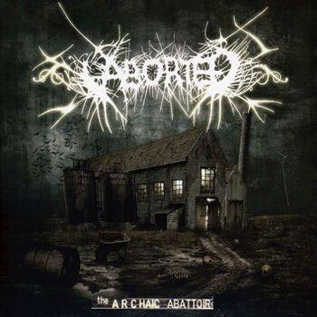 The archaic abattoir