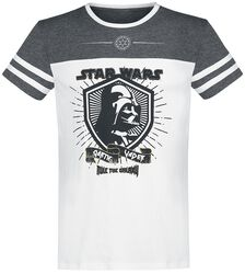 Darth Vader - Rule The Galaxy