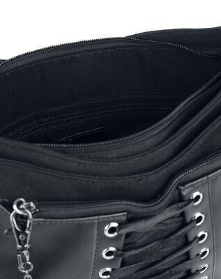Lacing Bag