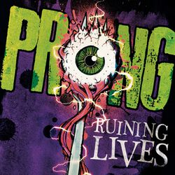 Ruining lives