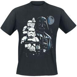 Episode 4 - Eine Neue Hoffnung - Darth Vader