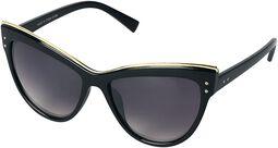 Rock Eyewear Venice Queen