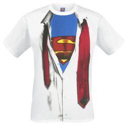 Cosplay Shirt