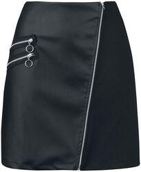 Madona Skirt