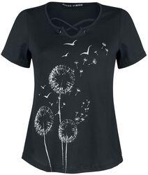 Dandelion Dreams