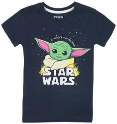 The Mandalorian - Baby Yoda - Grogu