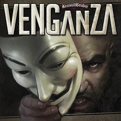 Venganza
