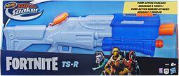 Nerf Super Soaker Fortnite TS-R