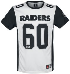 Oakland Raiders Dene