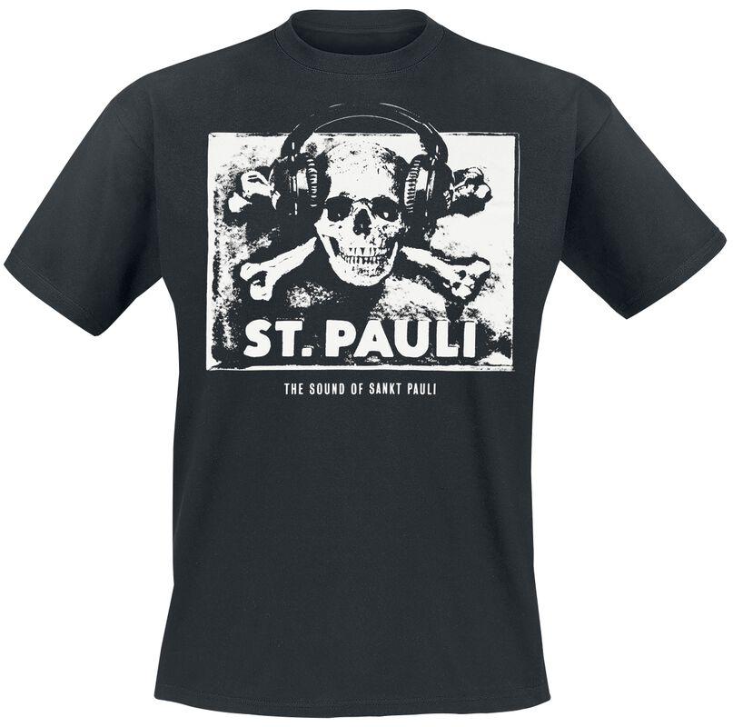 FC St. Pauli - Sound